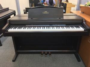 piano dien
