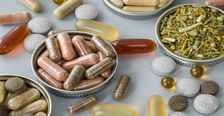 Become Awaken with Probiotic Supplements