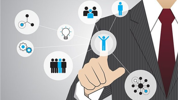The effective Hong Kong HR manager benefits
