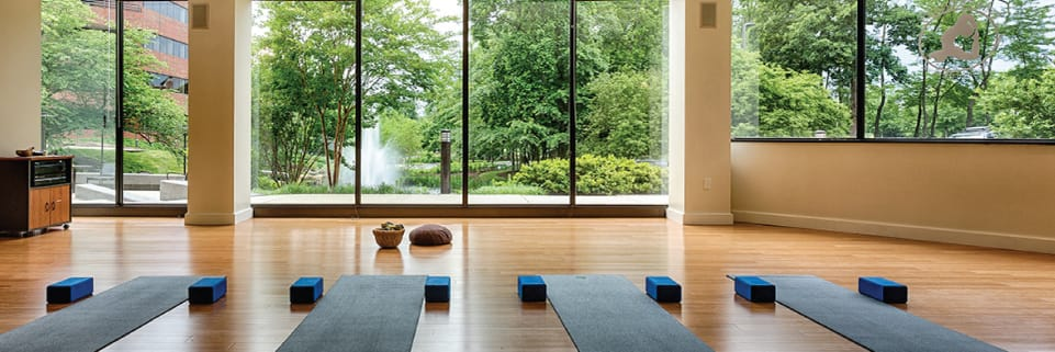 Ways to pick the Best Yoga Studio for You