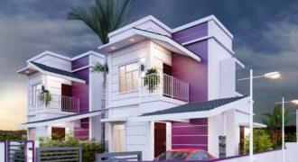 ready to move villas in bangalore