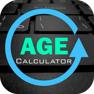 online age calculator