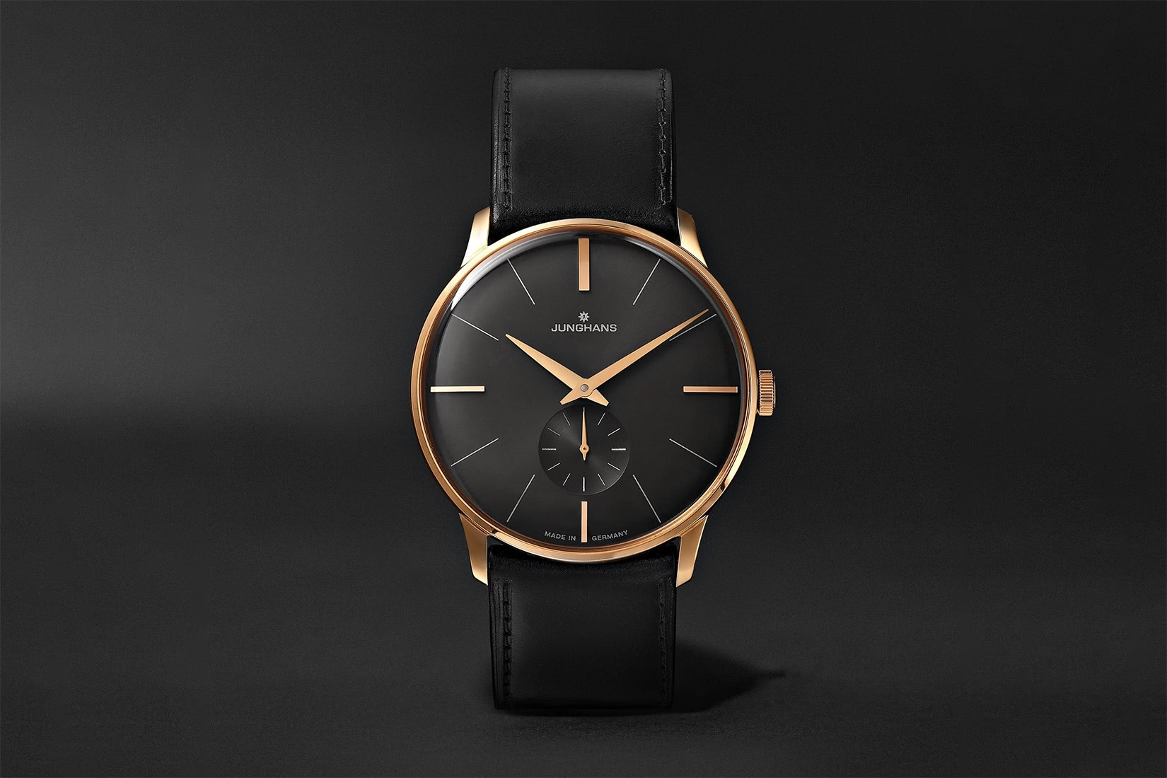 Personalized Watches for Any Occasion