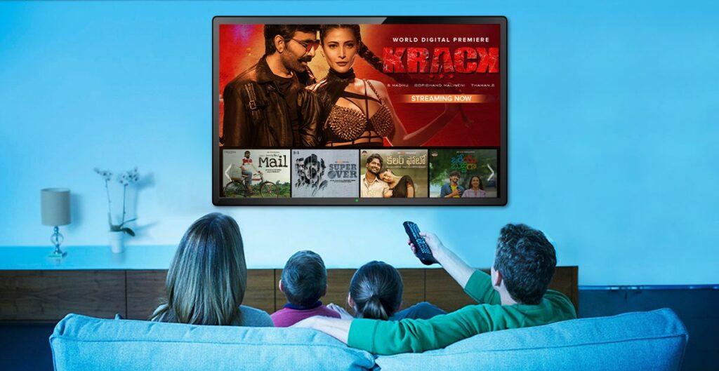 online movies best website