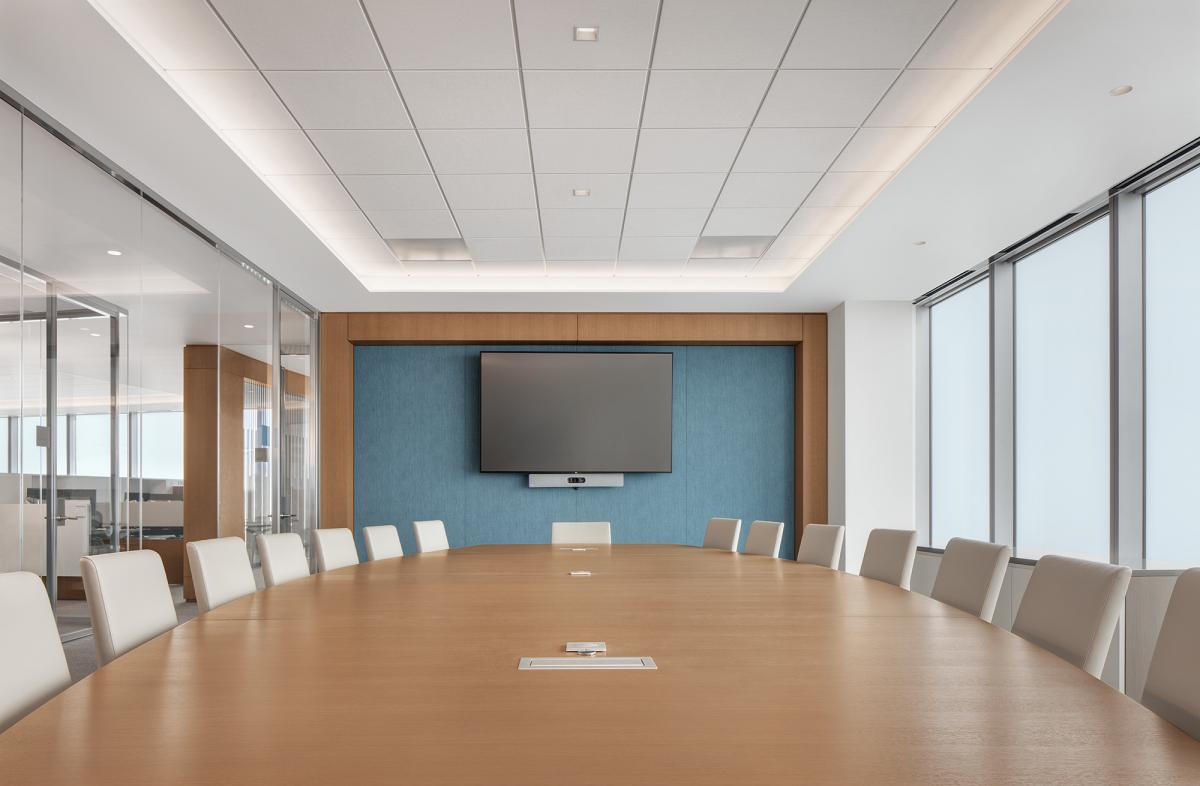 Organize The Meeting In The Pleasurable And Comfortable Spot