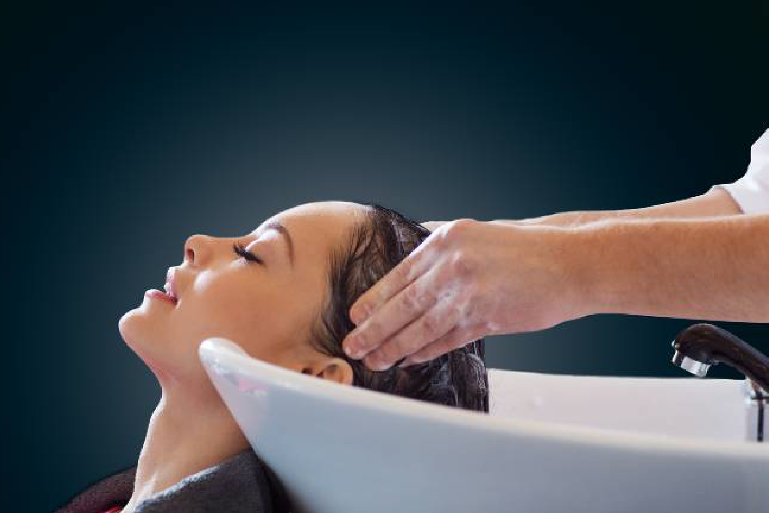 Beautify Your Hair By Means Of Suitable Treatment