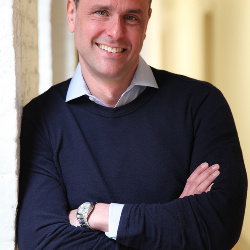 Eric Tardif