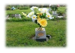 Pet Cemetery and Pet Crematorium