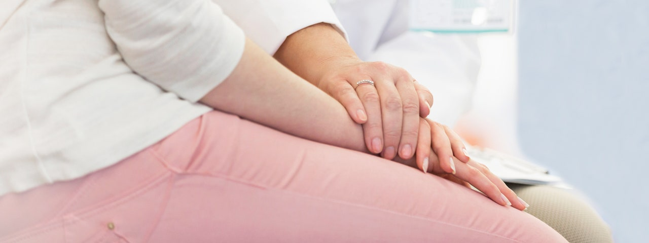 How to Determine the Cause of Recurrent Miscarriage?