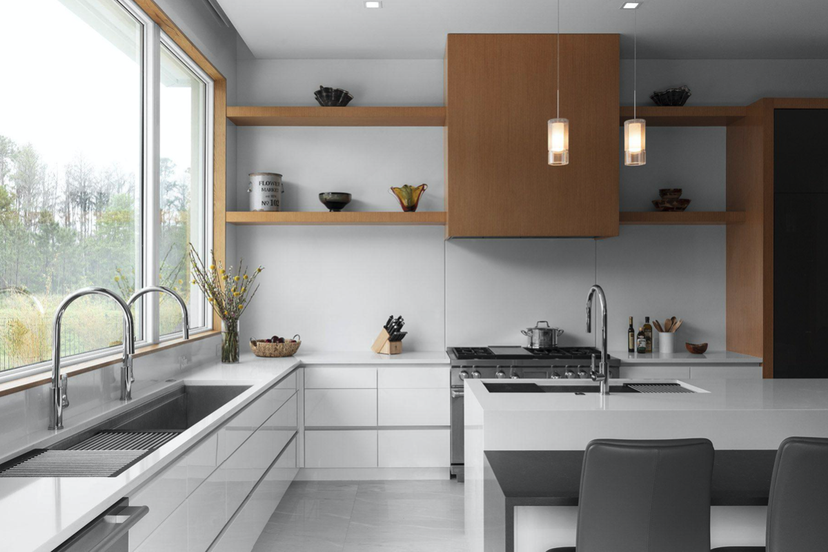 How To Increase the Growth of Your Business with Reliable Kitchen Accessories